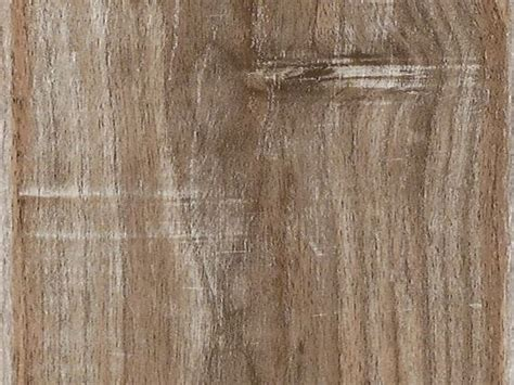 Armstrong Coastal Living Laminate White Wash Walnut L3051
