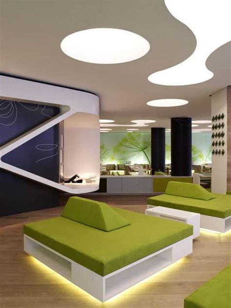 futuristic interior design cafe minimalist restaurant design in 2013 interior designs