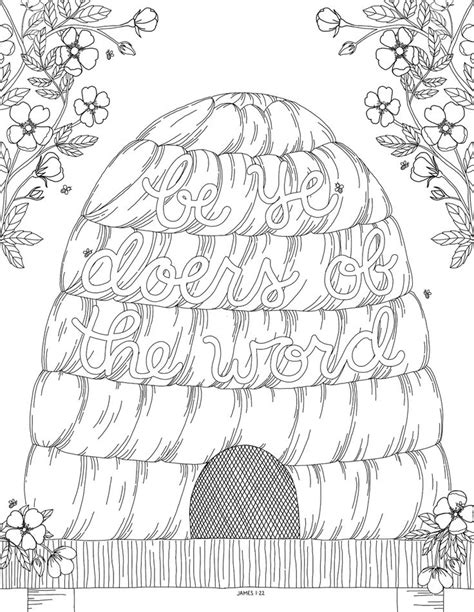 lds coloring pages for adults 80 best church color pages images on pinterest activity