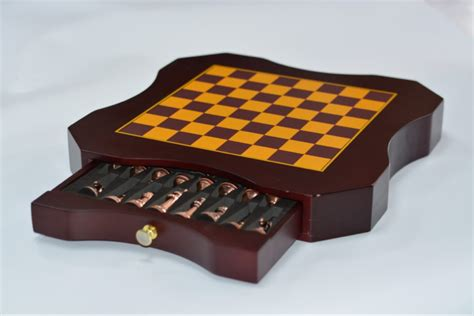 Sale Gamis Woolpeach High Quality high quality wooden chess sale chess 2015 new