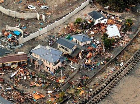 imagenes terremoto japon 2011 terremoto en jap 243 n 2011 parte i noticiaenlaactualidad