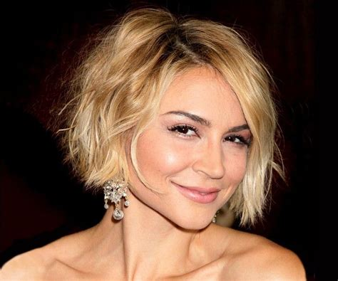 is chelsea kanes haircut good for thin hair 209 best images about bob hairstyles 2015 popular bob