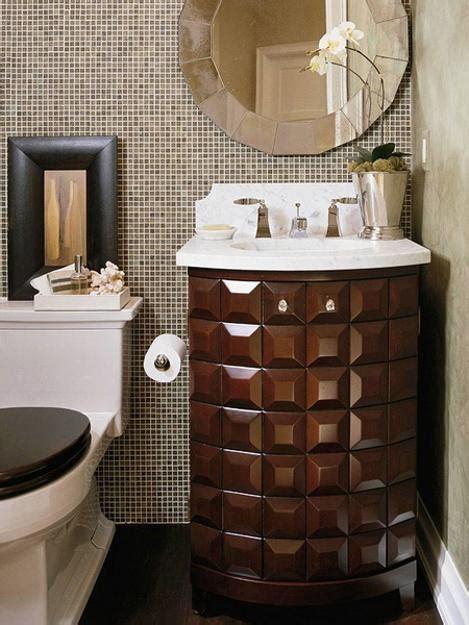 bathroom ideas for small rooms 10 spacious ideas for small bathroom design and decor