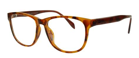 a1615 demi cheap eyeglasses 49 00 cheap glasses