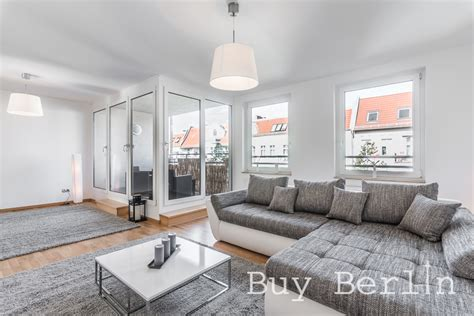 buy house berlin property for sale in berlin berlin real estate buy berlin properties
