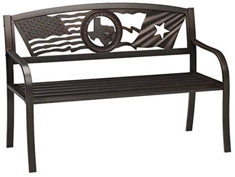 compare price  texas outdoor furniture tragerlawbiz