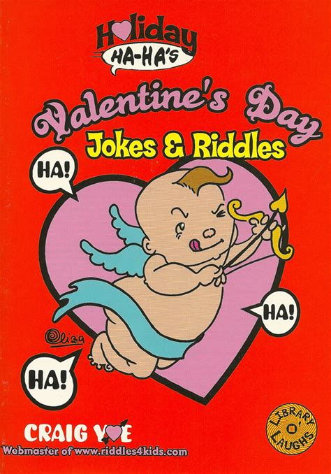 valentines day jokes for valentines day gift for valentines day gifts for books s day jokes and riddles