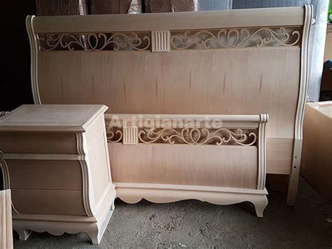 comodini grezzi da decorare mobili grezzi firenze
