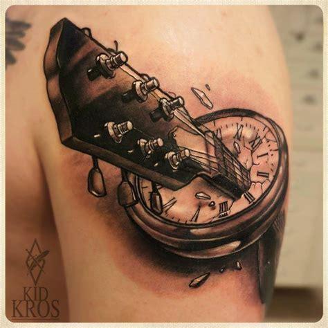 broken pocket watch tattoo 18 best pocket tattoos