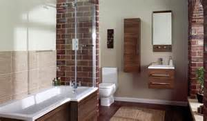 pin en suite bathrooms shower or toilet areas barn styled milano piasa square shower bath suite