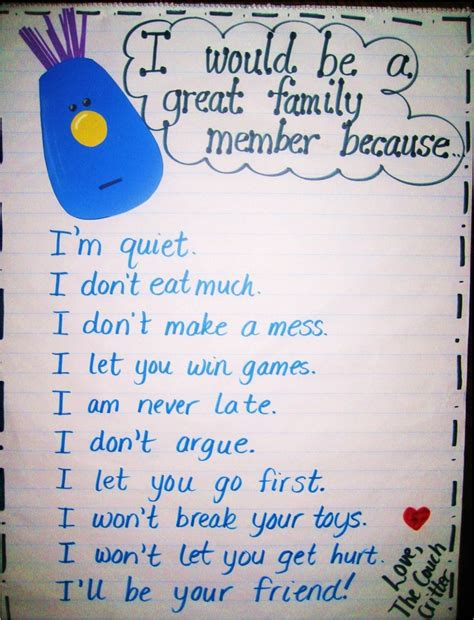 he came with the couch 10 best school family unit images on pinterest teaching