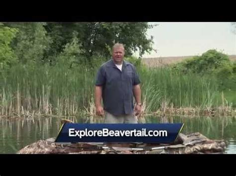 beavertail final attack sneak boat beavertail predator harley powered mud motor how to