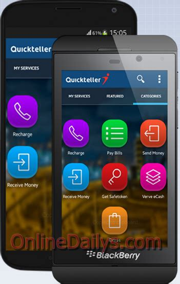 bb apps full version free download quickteller app new version download for android iphone
