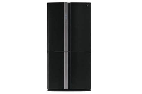 frigo 4 porte sharp frigorifero 4 porte gli ultimi modelli sul mercato