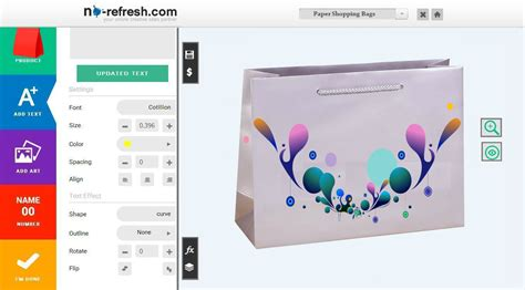 ashoo home designer pro file extensions design software reviews 2015 10 best free online logo