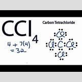 Lewis Structure For Cf2cl2 | 480 x 360 jpeg 19kB