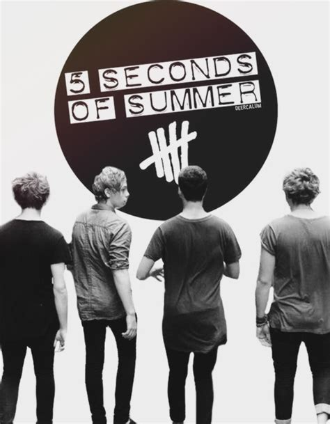 seconds of summer a team mp 53 best 5sos images on pinterest 5sos ashton 5 seconds