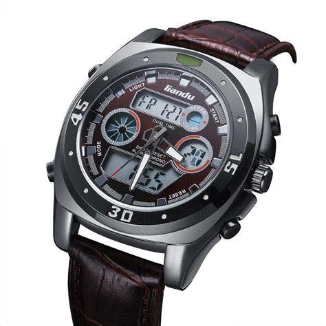 2015 s top brand luxury chronograph barcelona sports