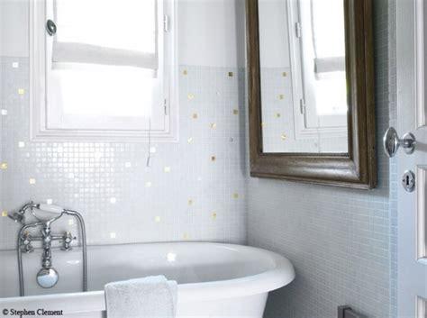 Incroyable Faience Petite Salle De Bain #4: idee-faience-salle-de-bain-salle-de-bains-carreaux-faience-w-h-bain-idee-06291723-la-decoration-e.jpg