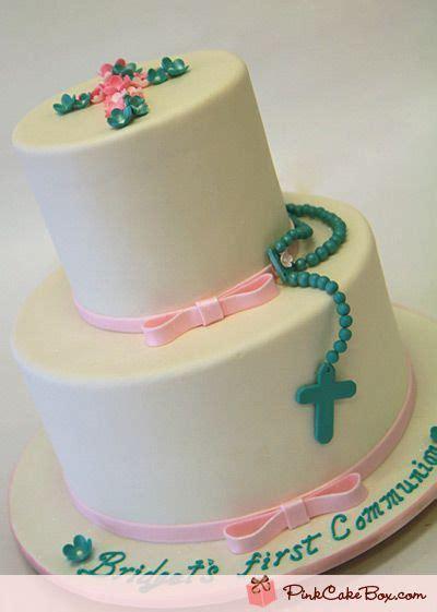 decoracion pasteles religiosos mejores 157 im 225 genes de pasteles religiosos en pinterest
