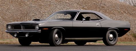 fast and furious black car fast and furious muscle cars carsut understand cars