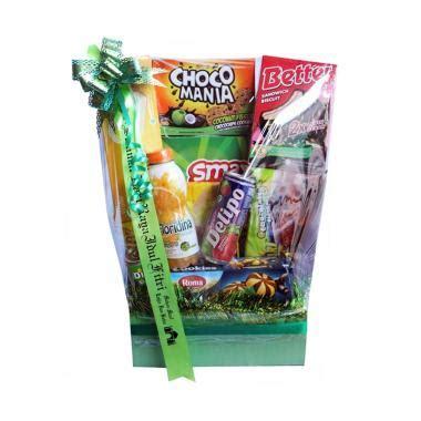 Coklat Lebaran Kode Ts05 jual parcelindonesia kode s2 parcel lebaran makanan harga kualitas terjamin blibli