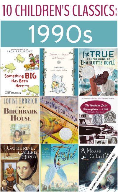 classic children s picture books classic children s books from the 1990s