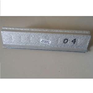 Multiplek Tebal 9 Mm jual reng galvalum tebal 0 4 mm harga murah pasuruan oleh