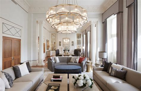 long narrow living room design ideas layouts luxdeco