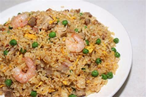 house special fried rice cherry inn restaurant calgary northwest calgary