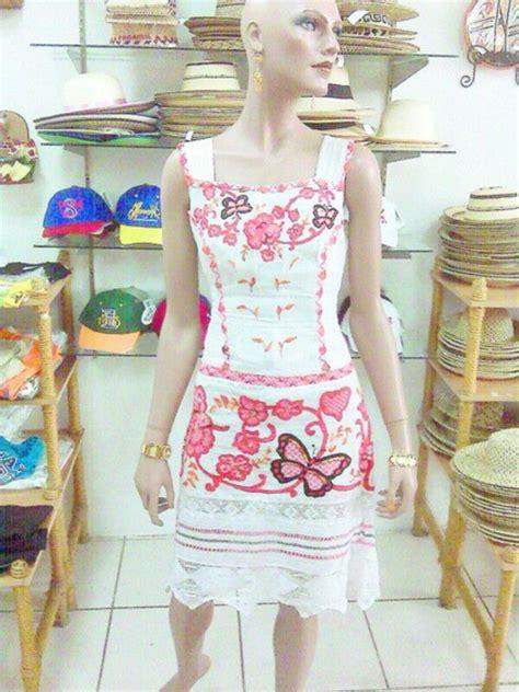 paname 241 os obligados a vestidos estilizados tipicos de panama imagen vestido