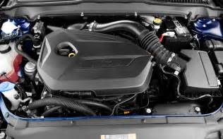 Ford Ecoboost Engine Problems 2013 Ford Fusion Ecoboost Problems Autos Weblog