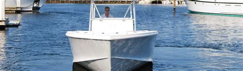 ocean fishing boat for sale florida ocean master center console boats and fishing boats