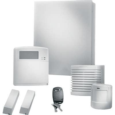 Panel Alarm Omni 400 concord 600 822 intruder alarm system panel specifications concord intruder alarm