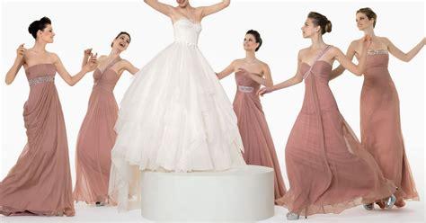 vestidos dama de honor cortos mas de 40 vestidos para se la dama de honor en una boda