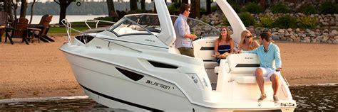 vantage boat loans what we finance vantage recreational finance