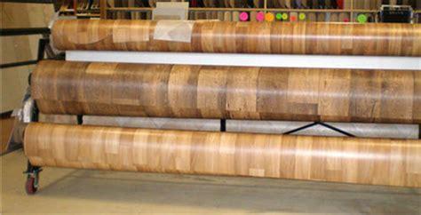 Denise Adkins ? The Pitfalls of Hardwood Floors