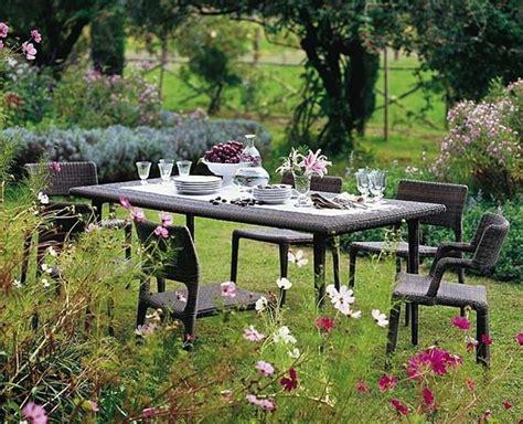 arredamento giardino fai da te creare un giardino fai da te progettazione giardini