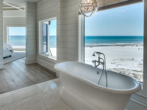 bathroom wall front page florida beach house for sale home bunch interior design