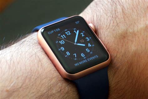 apple bip смарт часовникът amazfit bip работи автономно 45 дни и е