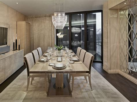 fendi style living room furnitures luxury living home to fendi casa presents mandarin oriental at london s one hyde