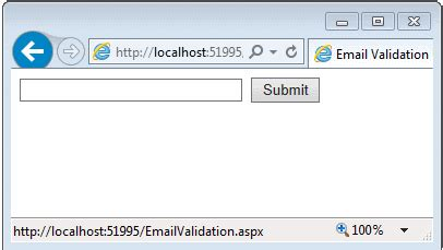email format validation in c tips windows gif find share on giphy