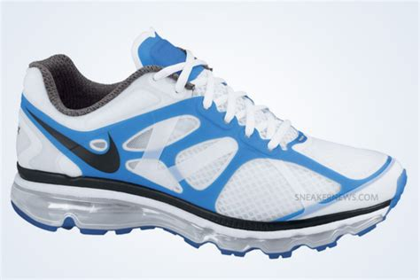 Ransel Nike Livestrong 01 Blue nike air max 2012 february 2012 releases sneakernews