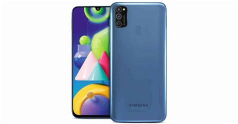 samsung galaxy   edition specs leaked   india launch