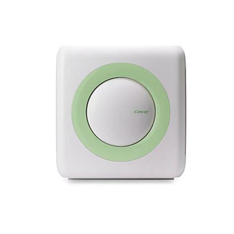coway sound sleep solution air purifier sound spa bed bath beyond