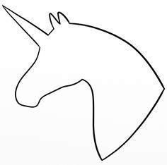 adorno de unicornio para cumplea 241 os manualidades para