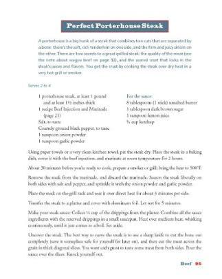 Pdf Smokin Myron Mixon Winningest Barbecue by Smokin With Myron Mixon Recipes Made Simple From The