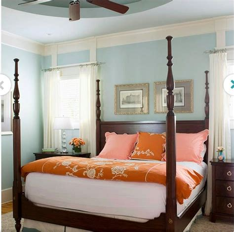 blue and orange bedroom best 25 blue orange bedrooms ideas on pinterest navy