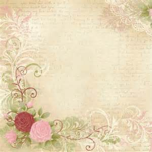 Background Papers For Card - 621 best images about free printables on