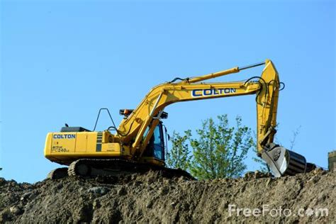 construction equipment construction equipment for sale construction equipment names
